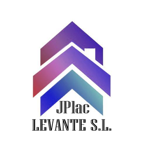Jplac Levante S.L